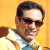 Dr Ali  Dariush