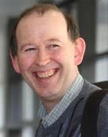 Dr Cahir  O'Kane