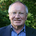 Professor Craig  Mackay