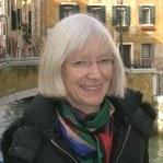 Professor Deborah  Howard