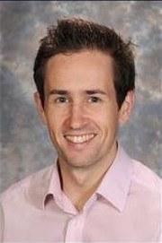 Dr James  MacKay